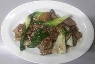 Cantonese Restaurant photo 6
