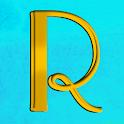 Retro Bistrot icon