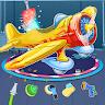 com.hts.plane.wash.salon.games