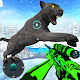 Download Angry Lion Counter Attack: FPS Shooting Game For PC Windows and Mac