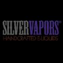 Silver Vapors icon