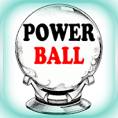 Powerball Prediction