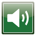 Audio Profile Switcher icon
