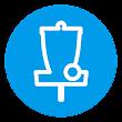 DiscGolf icon