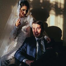 Wedding photographer Kemran Shiraliev (kemran). Photo of 21.02.2016