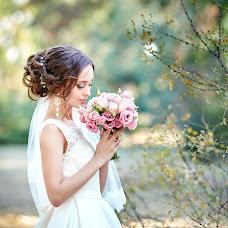 Wedding photographer Roman Gukov (GRom13). Photo of 13.02.2018
