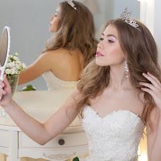 Wedding photographer Ekaterina Alalykina (catrin2u). Photo of 17.01.2015