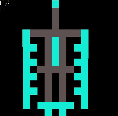 textura god