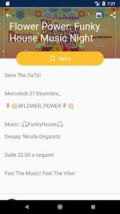 APPiancavallo - náhled