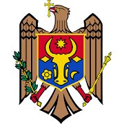 App Codurile Republicii Moldova APK for Windows Phone