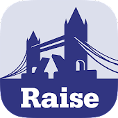 Raise Tower Bridge