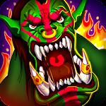 Forge of Gods (RPG) v2.89 (Mod Money)