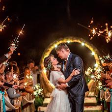 Wedding photographer Elena Trofimova (trofimovaelena). Photo of 03.11.2018