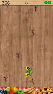 Ant Smasher, Best Free Game v8.15