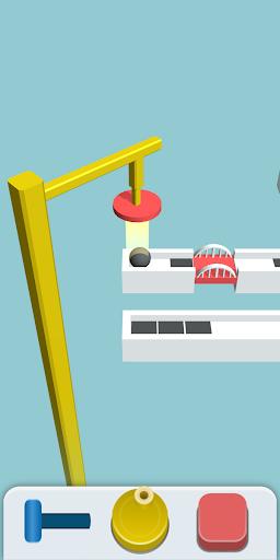 Ball Slider 3D screenshot 9