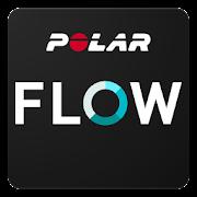 Polar Flow – Synchronisieren & Analysieren