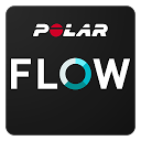 Polar Flow - Activity & Sports