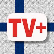 Cisana TV+ TV listings guide Finland EPG