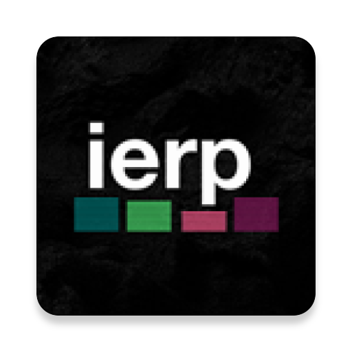IERP file APK for Gaming PC/PS3/PS4 Smart TV