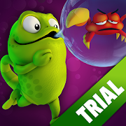 Bubble Jungle ® Trial