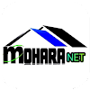 Mohara Net