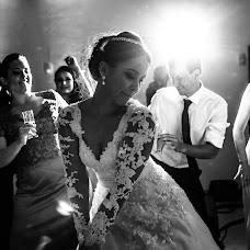 Wedding photographer Mauro Cesar (maurocesarfotog). Photo of 15.12.2016