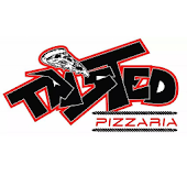 Twisted Pizzaria Ordering