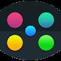 Премиум Invom - Icon Pack временно бесплатно