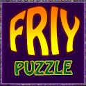 YooFrivb Friv-al Puzzles icon