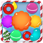 Jelly Star Icon