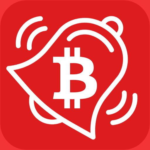 bitcoin įspėjimo programa btc group dubai