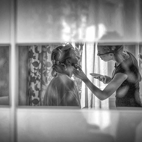 Wedding photographer Lucio Censi (censi). Photo of 13.03.2018