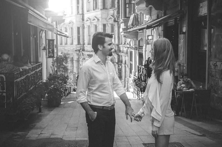 Wedding photographer Anatoliy Yakovlev (yakovlevphoto). Photo of 19.05.2016