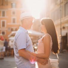 Wedding photographer Denis Polyakov (denpolyakov). Photo of 26.08.2014