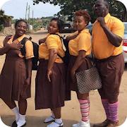 Kumasi Movies: Best of Kumawood
