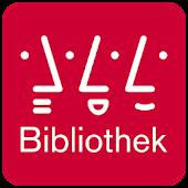 Bibliothek HS Augsburg Android APK Download Free By Bibliothek Der HS Augsburg