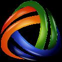 Hillyon - App Mobile icon