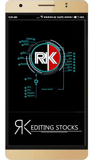 Rk Editing Stocks Full Hd Backgrounds And Png Apk Download