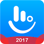 TouchPal Emoji Keyboard 6.1.4.1 (build 5114)