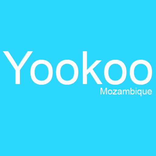 Yookoo Mozbq