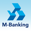 M-Banking Banrisul icon
