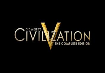 Civilizacion V Complete Edition [Full] [Español] [MEGA]
