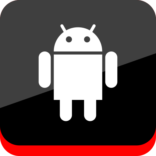 Update 2017 For Android