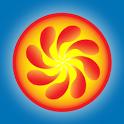 Bubble Defense Free icon