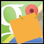 Location-based Notepad(memo)