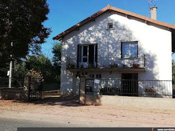 maison à Riorges (42)