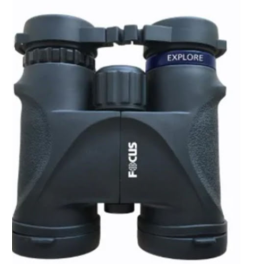 Focus Sport Optics Focus Explore 12x50