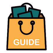 Guide for Offerup Buy and Sell