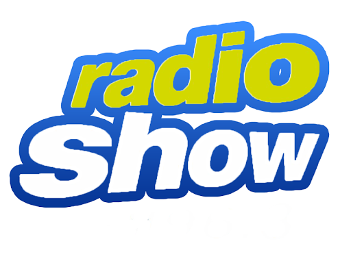 Radio Show 96.3