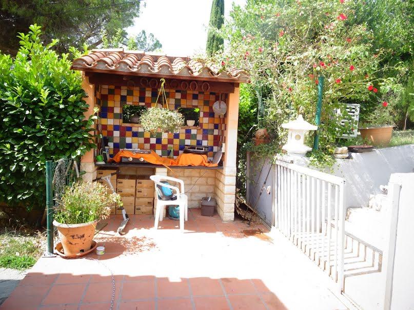 Vente villa 5 pièces 190 m² à Amélie-les-Bains-Palalda (66110), 473 000 €